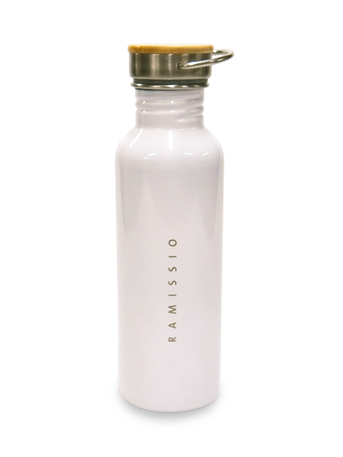 Ramissio sport bottle